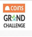 COINS Grand Challenge Undergraduate Competition