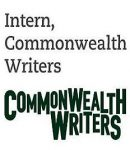 Commonwealth Foundation-Commonwealth Writers Internship