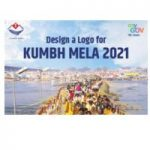 Competition for Logo Design of Kumbh Mela
