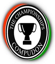 Compudon Championship