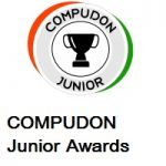 COMPUDON Junior Awards