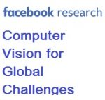 Computer Vision for Global Challenges - Facebook Research