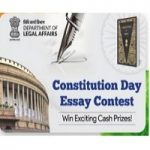 Constitution Day Essay Contest