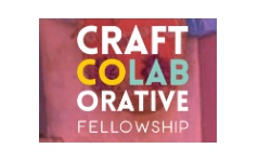 Craft Colaborative Fellowship