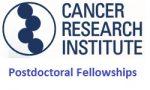 CRI Irvington Postdoctoral Fellowship Program