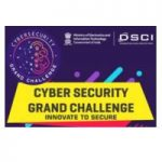 Cyber Security Grand Challenge