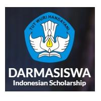 Darmasiswa Scholarship Program Government of Indonesia