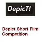 Depict Short Film Competition