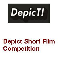 Depict Short Film Competition