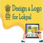 Design a Logo for Lokpal