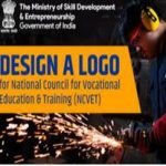 Design a Logo for National Council for Vocational Education & Training