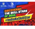 Discovering the Skill Stars of India National Skill Competition