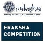 e-Raksha Competition