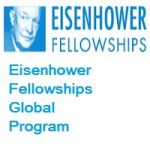 Eisenhower Fellowships Global Program