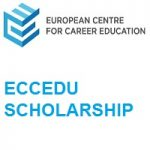 European Centre for Career Education ECCEDU Scholarships