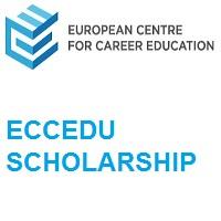European Centre for Career Education ECCEDU Scholarships