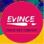 EVINCE Children Art Contest