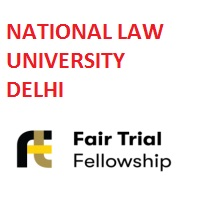 Fair Trial Fellowship Programme