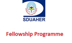 Fellowship Programme Laboratory Medicine and Laboratory Management