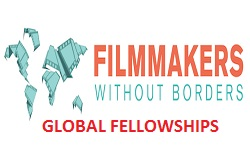 Filmmakers Without Borders FWB Fellowship Program
