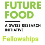 Future Food Fellowships – A Swiss Research Initiative