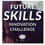 Future Skills Innovation Challenge 2020