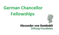 German Chancellor Fellowships