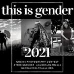Global Health 5050 Global Photography Competition