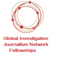 Global Investigative Journalism Network Fellowships