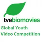 Global Youth Video Competition