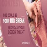 Graameen Weave Your Way- Saree Design Contest