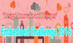 Indian Institute Of Technology Patna - Grand Challenge