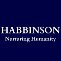 Habbinson International Corporate Alphas Competition