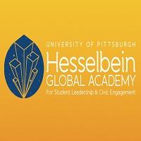 Hesselbein Student Leadership Summit