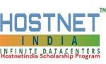 Hostnetindia Scholarship Program