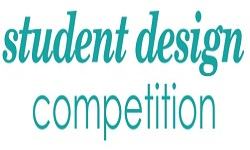 Housewares Student Design Competition