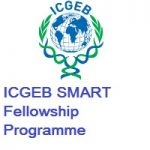 ICGEB SMART Fellowship programme