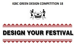 IGBC Green Design Competition