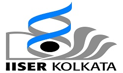 IISER Kolkata Doctor of Philosophy (PhD) Pogramme Admission