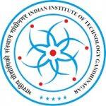 IIT Gandhinagar Postdoctoral Fellowship