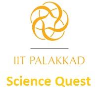 IIT Palakkad Science Quest 2019