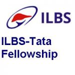ILBS-Tata Fellowship by Institute of Liver and Biliary Sciences (ILBS)