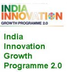 India Innovation Growth Programme 2.0