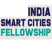 India Smart Cities Fellowship Programme-ISCF 2020