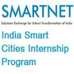 India Smart Cities Internship Program