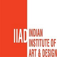 Indian Institute of Art & Design Admissions 2019