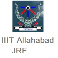 Indian Institute of Information Technology Allahabad Junior Research Fellow