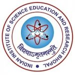 Indian Institute of Science Education and Research Bhopal Junior Research Fellow