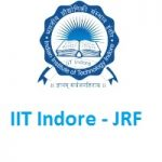 Indian Institute of Technology Indore JRF