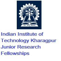 Indian Institute of Technology Kharagpur Junior Research Fellowships